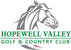 Hopewell Valley Golf & Country Club