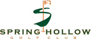 Spring-Hollow-GC_logo-version1-trans-web