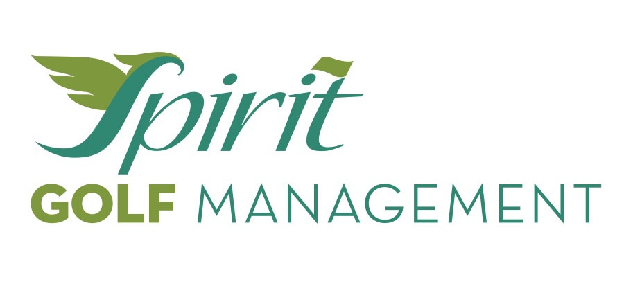 Spirit Golf Management